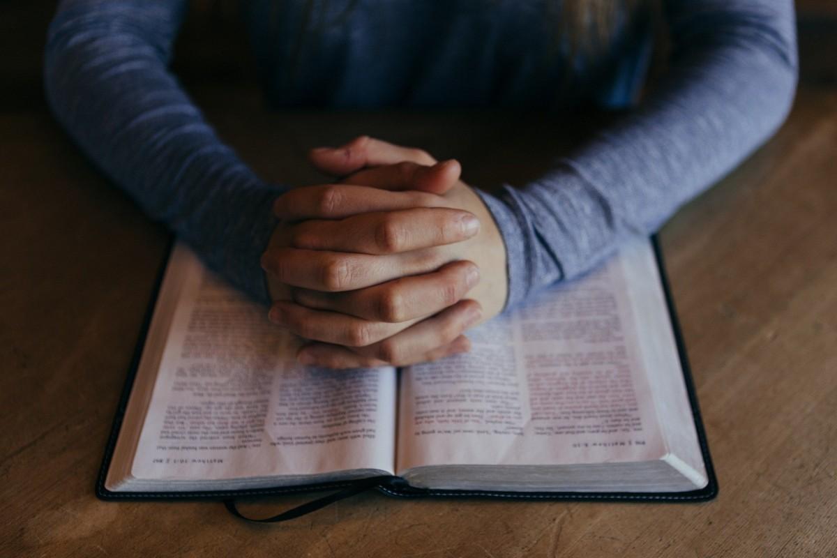 4 правды, с которой придется смириться каждому изучающему английский