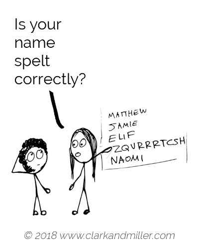 confirm-a-fact-example-comic-2.png