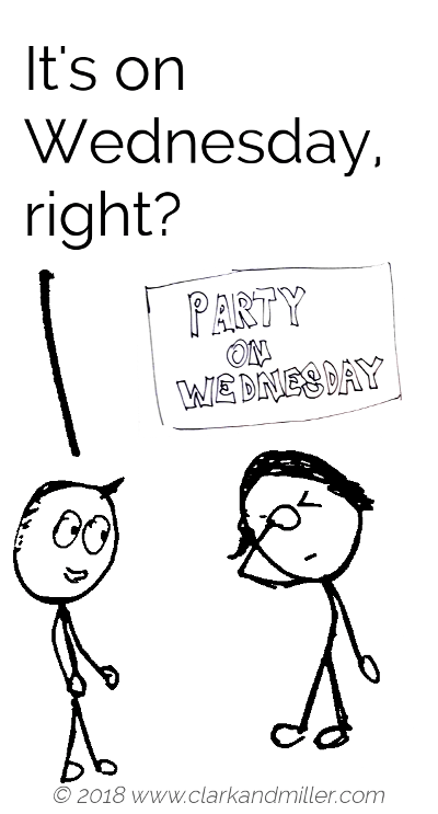 confirm-a-fact-example-comic-3.png