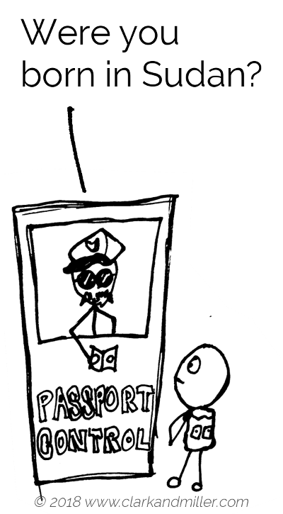 confirm-a-fact-example-comic.png