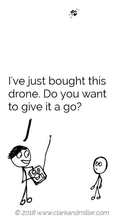 offer-example-comic-2.png