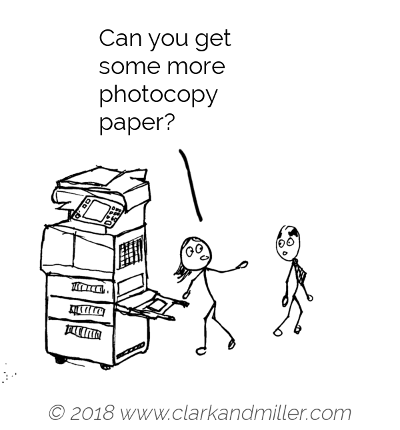 request-example-comic.png