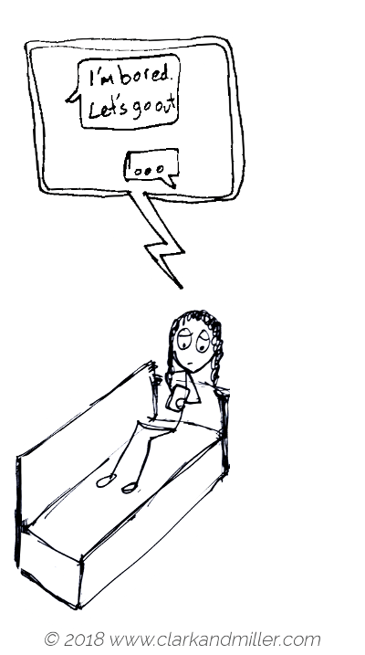 suggestion-example-comic-2.png
