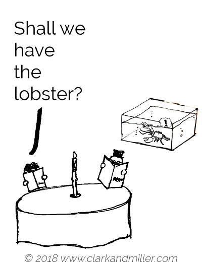 suggestion-example-comic.png